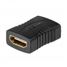 Adapter AK-AD-05 HDMI-F / HDMI-F