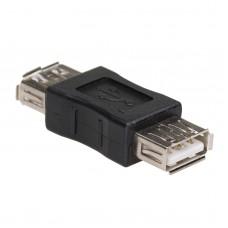 Adapter AK-AD-06 USB-AF / USB-AF