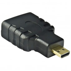 Adapter AK-AD-10 HDMI / microHDMI