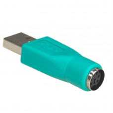 Adapter AK-AD-14 USB / PS/2