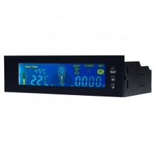 LCD panel 5.25' AK-CA-25