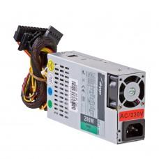 Tápegység ITX AK-I1-200 200W