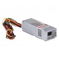 Tápegység ITX AK-I2-150 150W