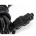 Clover Leaf tápkábel 1.5m AK-NB-01A