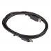 Kábel DisplayPort AK-AV-10 1.8m